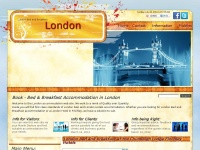 london-bed-and-breakfast-dot.co.uk