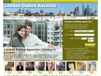 london-dating-agencies.co.uk