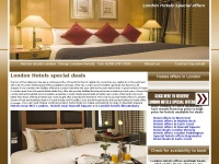 london-hotels-special-offers.co.uk