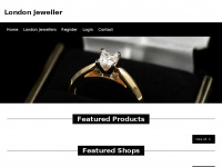 london-jeweller.co.uk