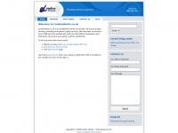 londonhands.co.uk