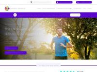 londonmedical.co.uk