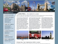 londonnow.org.uk