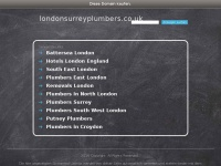 Londonsurreyplumbers.co.uk