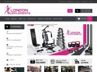 Londonsupplements.co.uk