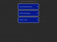 lostvegascasinohire.co.uk