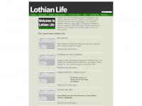 lothianlife.co.uk