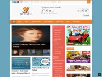 lovealdeburgh.co.uk