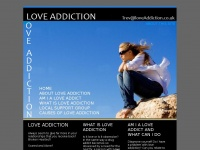 loveaddiction.co.uk