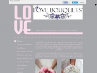 lovebouquets.co.uk
