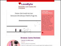 lovebyte.org.uk