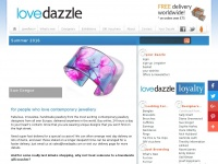 lovedazzle.co.uk
