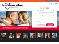 lovegenerations.co.uk