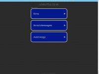 lovelittle.co.uk