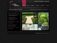 lovingthegarden.co.uk