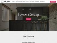 lowygroup.co.uk