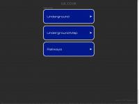 Lul.co.uk