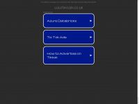 lulutaylor.co.uk