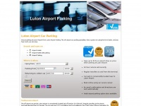 luton-airport-car-parking.co.uk