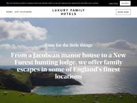 luxuryfamilyhotels.co.uk