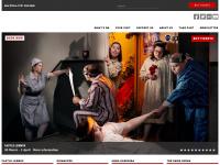 lyceum.org.uk