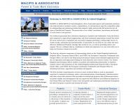 macipo.co.uk