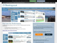 247booking.co.uk