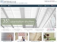 247blinds.co.uk