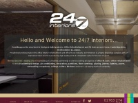 247interiors.co.uk
