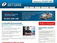 247locks.co.uk