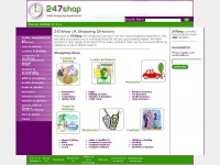 247shop.co.uk