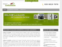 24h-locksmith-balham.co.uk