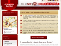 24hour-london-emergencydentist.co.uk