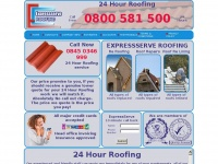 24hourroofing.org.uk
