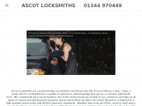24hourlocksmiths-ascot.co.uk