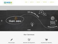 webik.co.uk