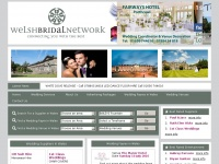 welshbridalnetwork.co.uk