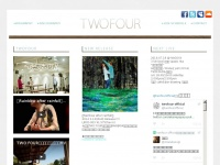 24twofour.co.uk