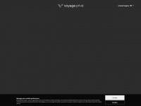 voyage-prive.co.uk