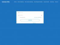 caravanhirewales.co.uk