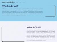 apeavwebdesign.co.uk