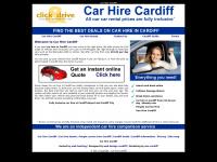 carhirecardiffuk.co.uk
