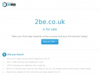 2be.co.uk