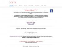 2cvtv.co.uk