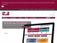 fca.org.uk