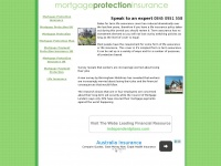get-mortgage-protection-insurance.co.uk
