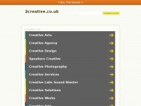 2creative.co.uk