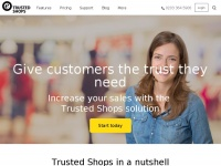 trustedshops.co.uk