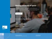 2cdesign.co.uk