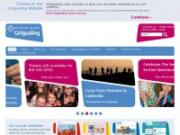 girlguiding.org.uk
